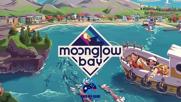 เปิดตัว Moonglow Bay เกมตกปลาในโลกสี่เหลี่ยมสุดผ่อนคลาย