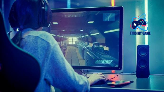 โต๊ะสำหรับเกมมิ่งมืออาชีพ ยี่ห้อยอดนิยม